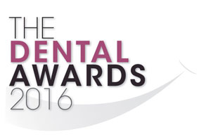 Dental Awards 2016